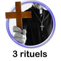 3 rituels de desenvoutement
