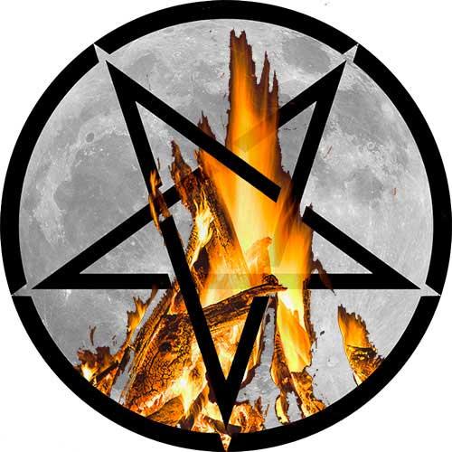 desenvoutement par le feu