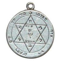 talisman universel