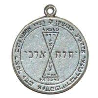 talisman de vénus