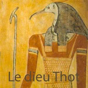 dieu Thot